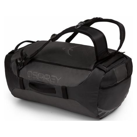 Pánske cestovné tašky Osprey