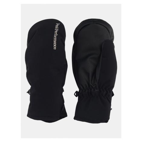 Rukavice Peak Performance Jrunite Mi Gloves