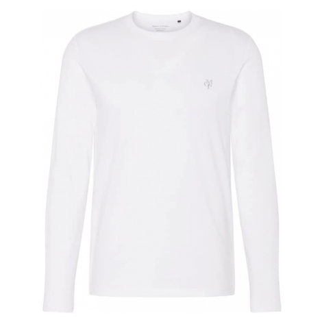 Marc O'Polo Tričko  biela