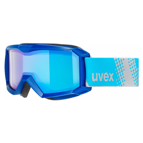 uvex flizz FM 4030