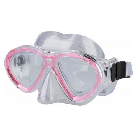 Miton HAITI - Potápačská maska