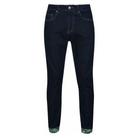 Pánske džínsy Airwalk