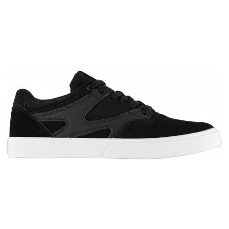 DC Kalis Skate Shoes