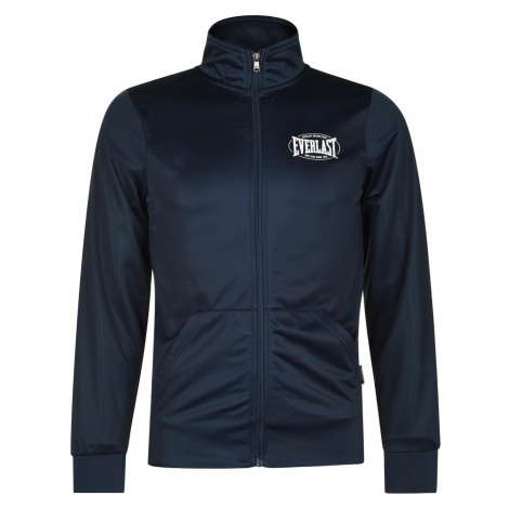 Everlast Tricot Tracksuit Top