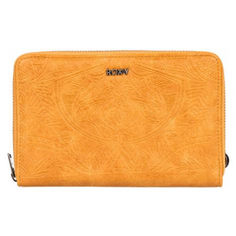 Roxy BACK IN BROOKLYN - Dámska peňaženka