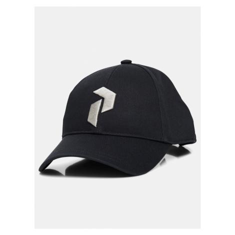 Šiltovka Peak Performance Retro Cap