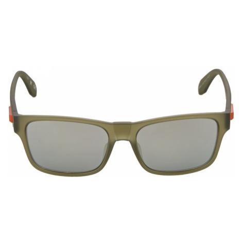 ADIDAS ORIGINALS Slnečné okuliare  kaki