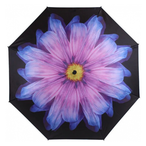 Blooming Brollies Dámsky skladací dáždnik EDRFFP