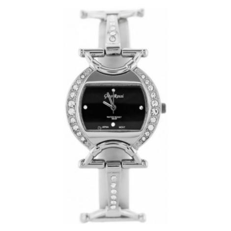 Dámske hodinky v módnom prevedení Gino Rossi 8522B-3A