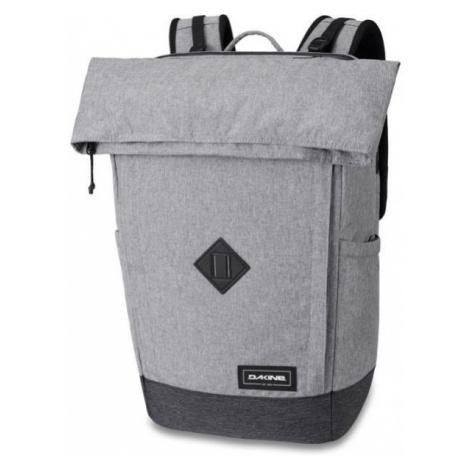 Dakine GREYSCALE INFINITY PACK 21L - Mestský batoh