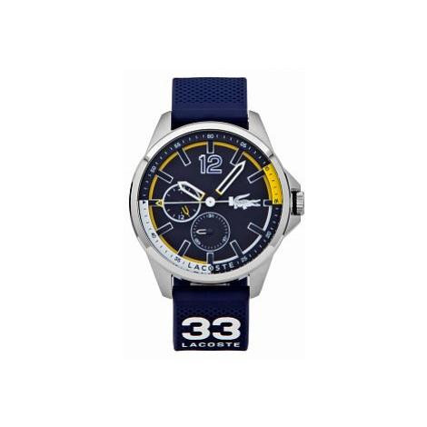 Pánske hodinky Lacoste 2010897