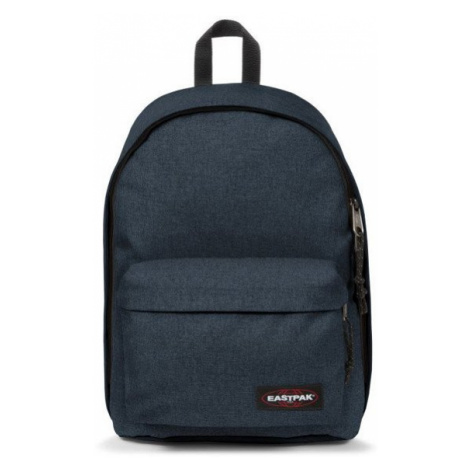 Eastpak Out Of Office EK76726W