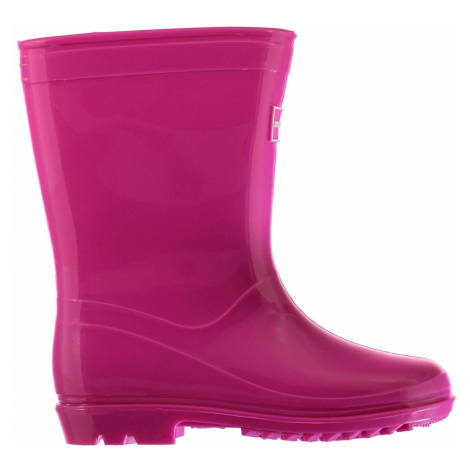 Donnay Wellington Boots