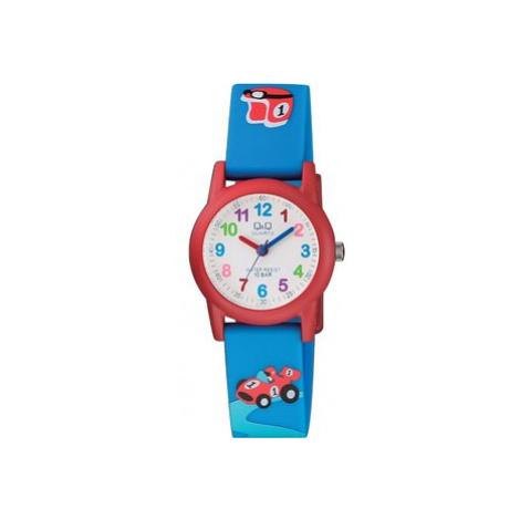 Detské hodinky Q&Q VR99J004Y