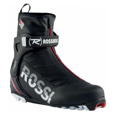 Rossignol RO-X-6 SC-XC - Obuv na bežky pre kombinovaný štýl