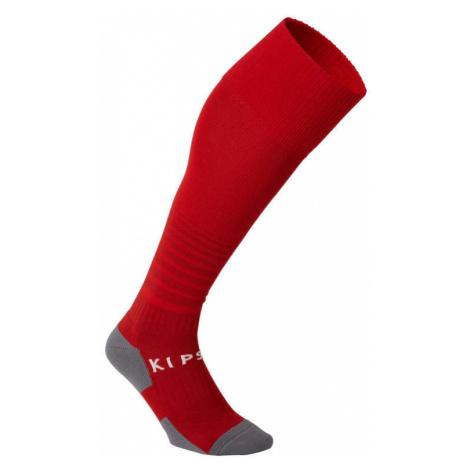 Chlapčenské športové oblečenie KIPSTA