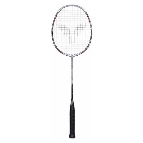 Atomos 700 badmintonová raketa Victor