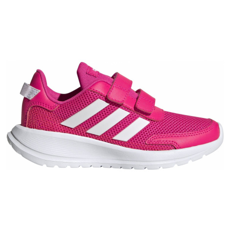 Adidas Tensaur Run C No Name