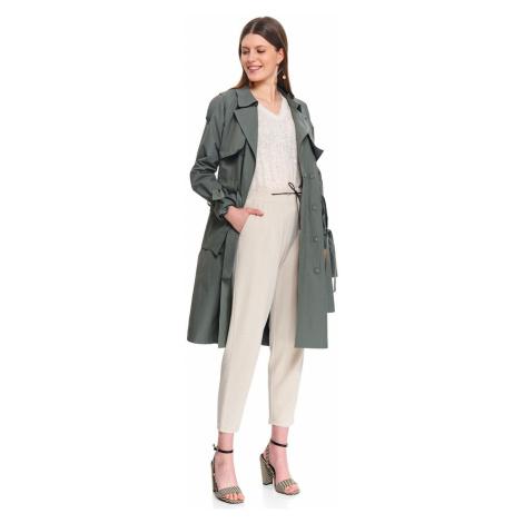 Dámsky kabát Top Secret Basic