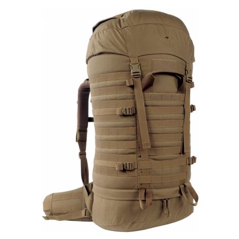Batoh Tasmanian Tiger® Field Pack MK II - Coyote Brown