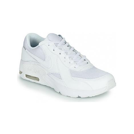 Nike AIR MAX EXCEE GS Biela