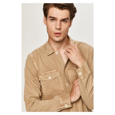 AllSaints - Košeľa