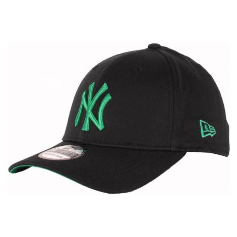New Era 3930 KF League Basic New York Yankees