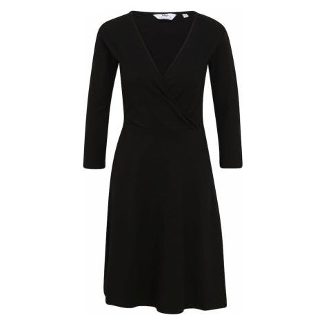 Dorothy Perkins Tall Šaty  čierna