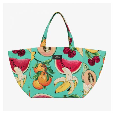 XL taška – Tutti Frutti WOUF