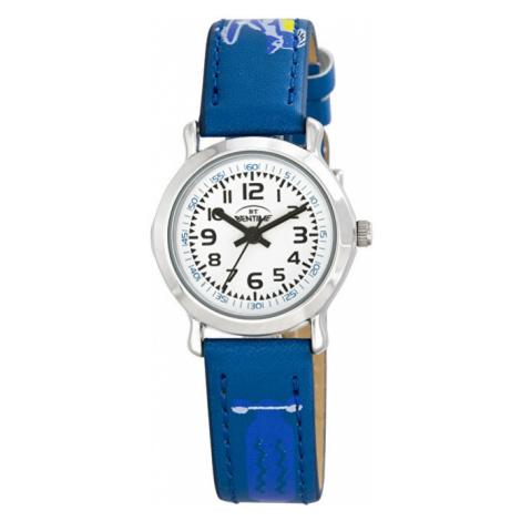 Bentime Detské hodinky 001-9BA-272E