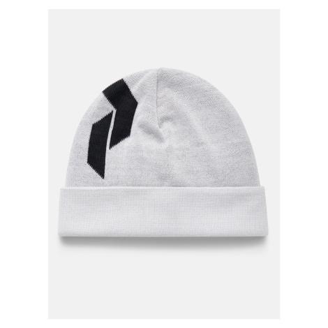 Čapica Peak Performance Embo Hat