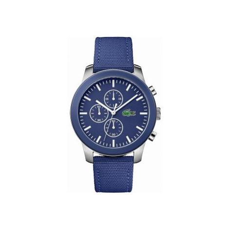 Pánske hodinky Lacoste 2010945