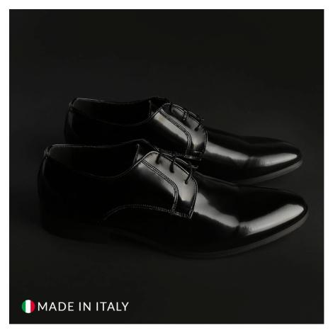 Made in Italia FLORENT_VERNIC