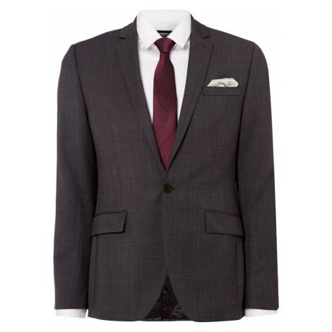 Kenneth Cole Bleekman Slim Fit Pindot Suit Jacket