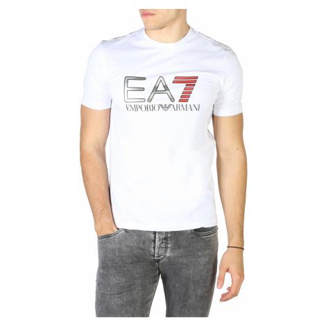 EA7 3HPT05_PJ03 Armani