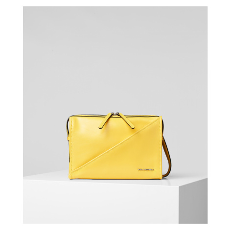 Hand Bag Karl Lagerfeld K/Slash Clutch