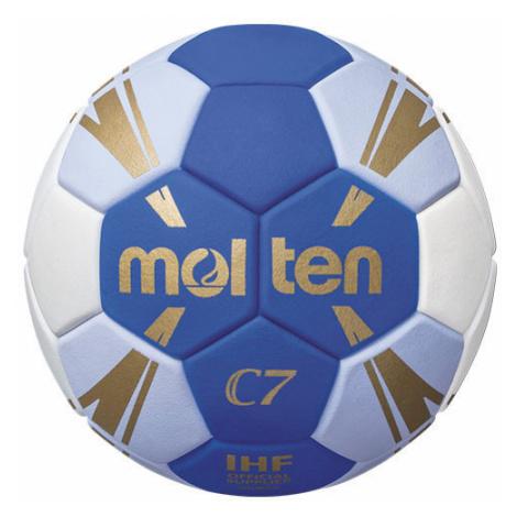 Molten C7 - Hádzanárska lopta