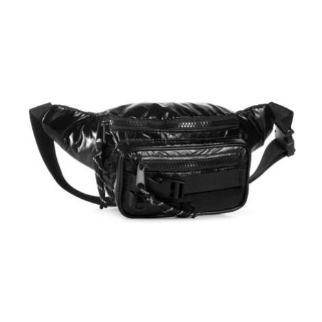 Dámské kabelky Jenny Fairy RX1328A látkové