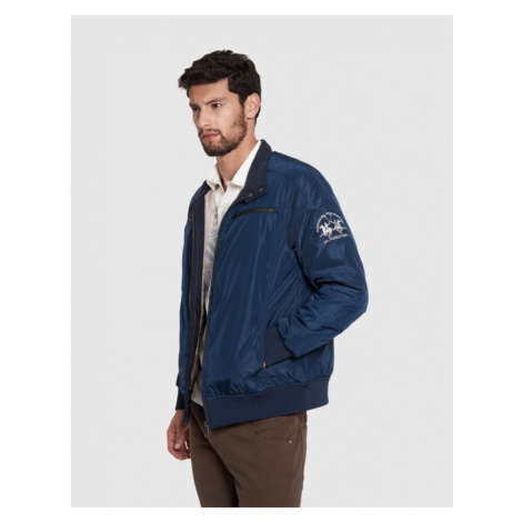 Bunda La Martina Man Jacket Nylon