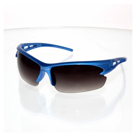 Slnečné okuliare Cyklo modré