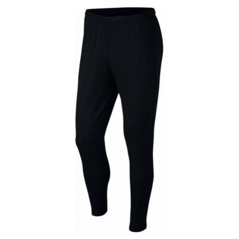 Nike DRY ACDMY PANT KPZ čierna - Pánske tepláky