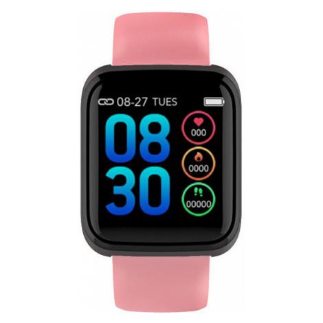 Cube1 Smart band C36 Pink