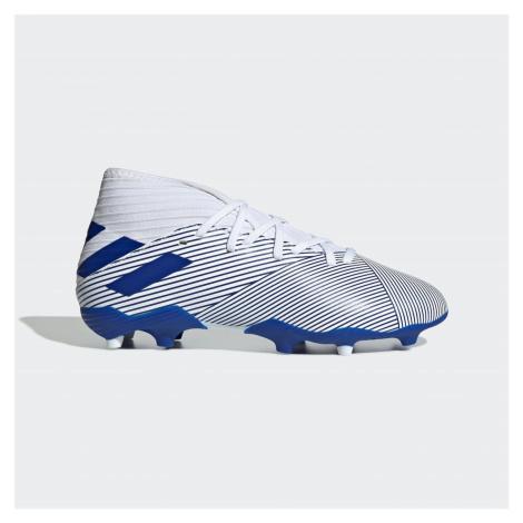 Adidas Nemeziz 19.3 Junior FG Football Boots