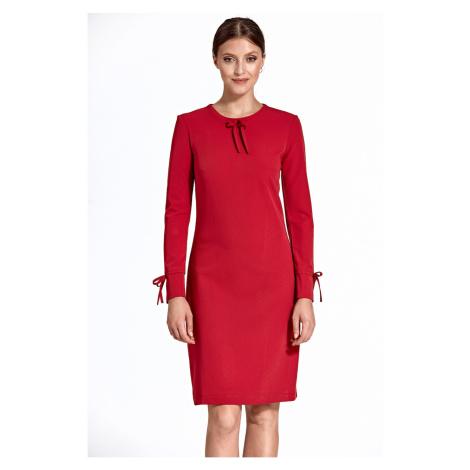 Colett Woman's Dress Cs24