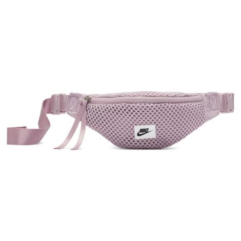 Nike Air Waist Bum Bag
