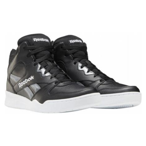 Reebok ROYAL BB 4500 HI2 čierna - Pánska voľnočasová obuv