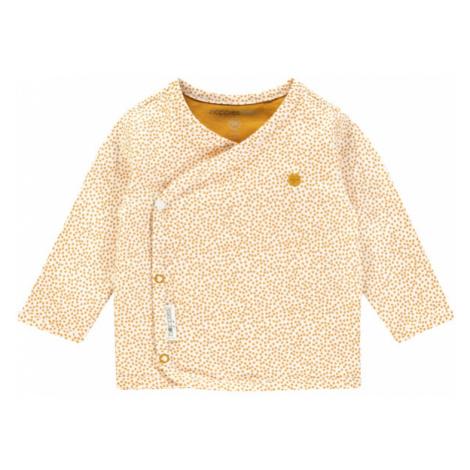 NOPPIES Košieľka Honey Yellow 44 67382
