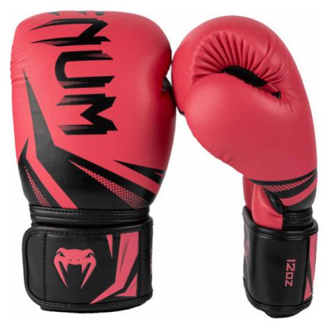 Venum CHALLENGER 3.0 - Boxérske rukavice