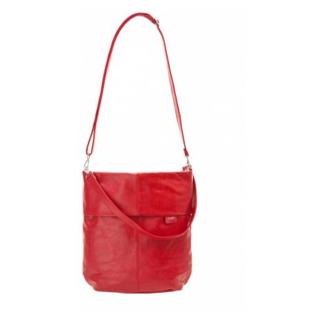 Zwei mademoiselle M12 Red