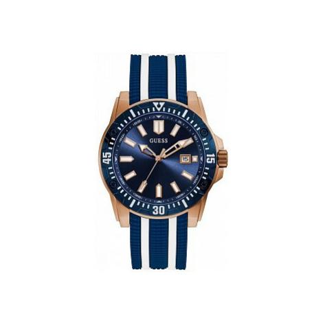 Pánske hodinky Guess GW0055G1